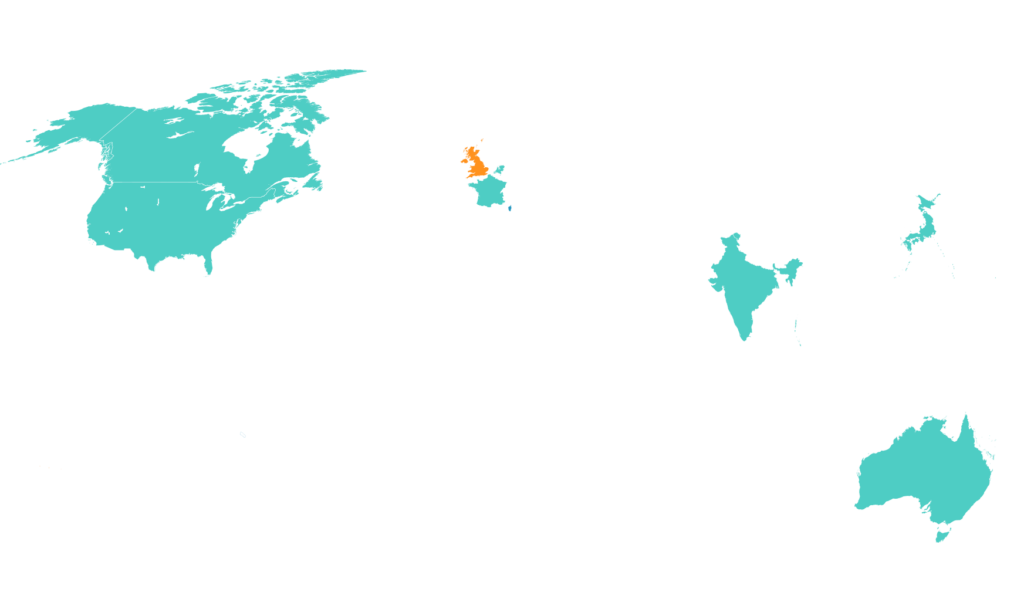 Welcome Gate Map