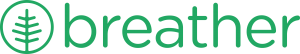breather logo